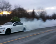 G8-tree-burnout