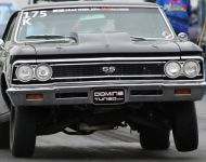 drag-week-2014-tulsa-wheelie-wheelstand-086